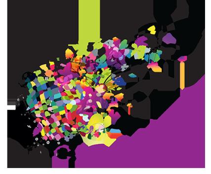 EP creative
