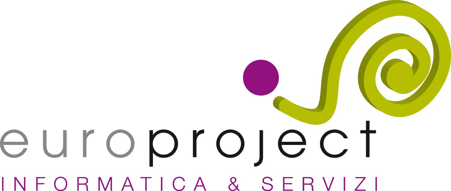 Europroject Asti