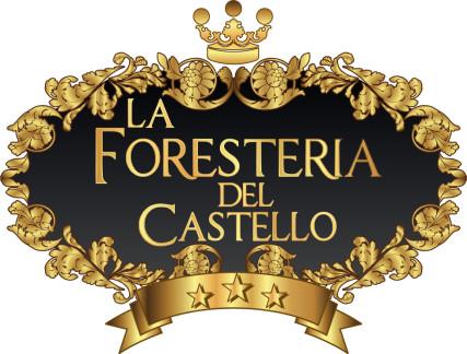 logo foresteria 2014